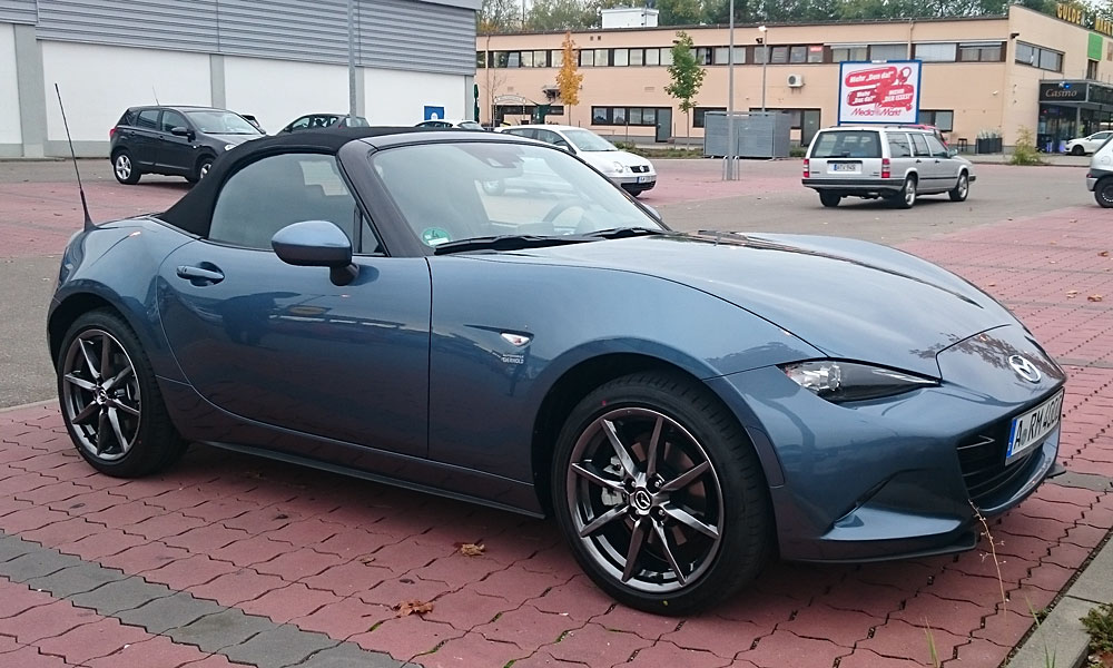 onyxschwarz metallic - mx-5 nd - farbgalerie - mazda mx-5 nd forum